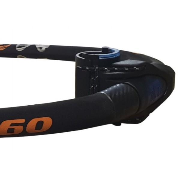 AL360 E3 Carbon Slalom -Gieken - E3 Carbon Slalom - AL360