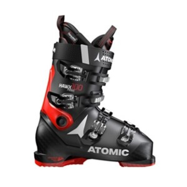 Atomic Hawx Prime 100 -Skischoenen