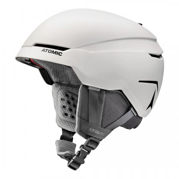 Atomic Savor White -Helmen & Protectie - Savor White - Atomic