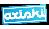 https://www.gearfreak.nl/axiski-nl-nl/