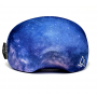 Goggle Protect Astronomy