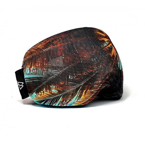 Goggle Protect Palm -Cadeautip - Palm - Goggle Protect