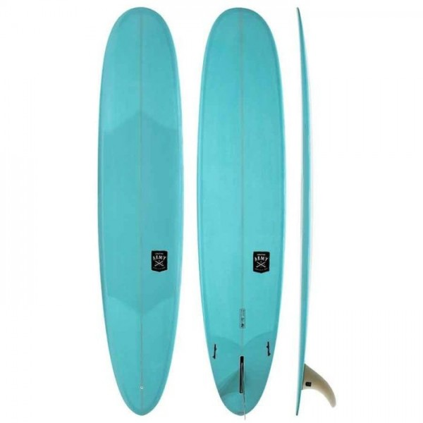 Creative Army Five Sugars PU Blue -Surfboards - Five Sugars PU Blue - Creative Army