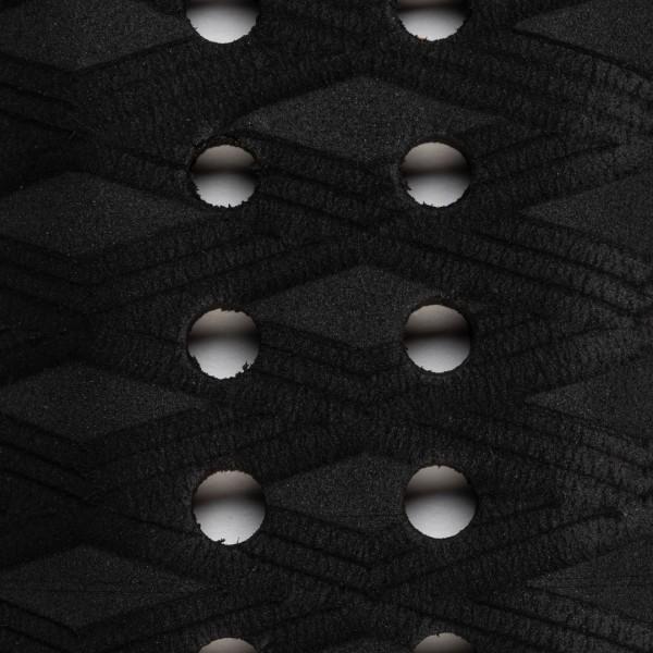 Roam 3 Piece+ Tail Pad Blue