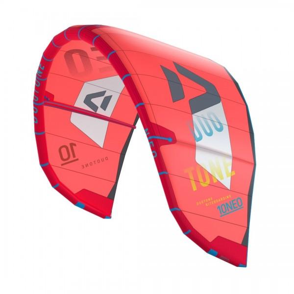 Duotone Neo 2020 Red -Kites - Neo 2020 Red - Duotone