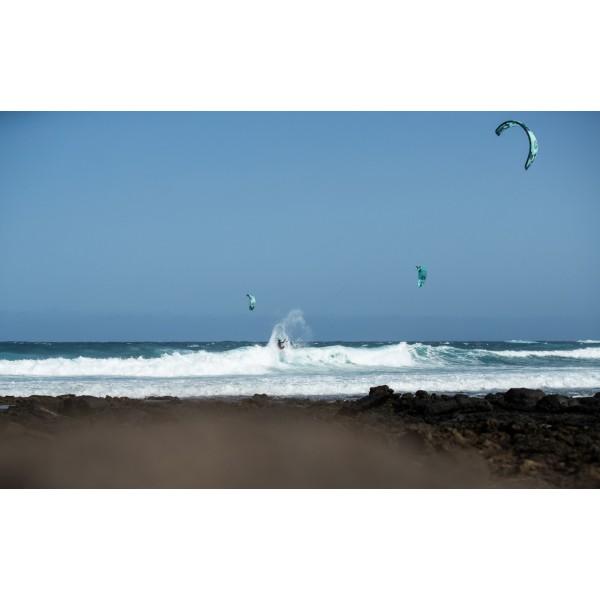 Duotone Neo SLS 2021 Mint -Kites - Neo SLS 2021 Mint - Duotone