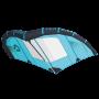 Duotone Foil Wing Set