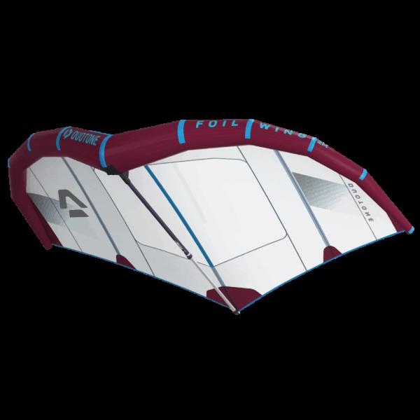 Duotone Foil Wing -Foil Wing - Foil Wing - Duotone
