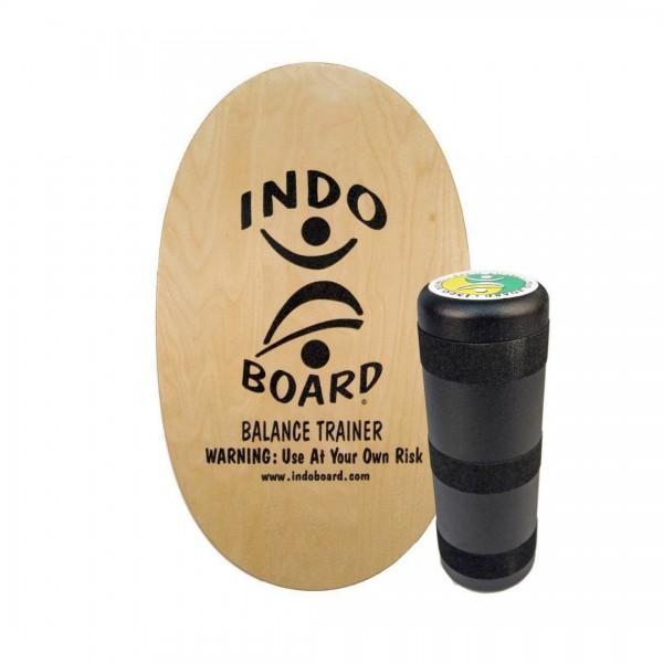 Indo Board Original -SB Gadgets