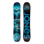 Jones Frontier 2020
