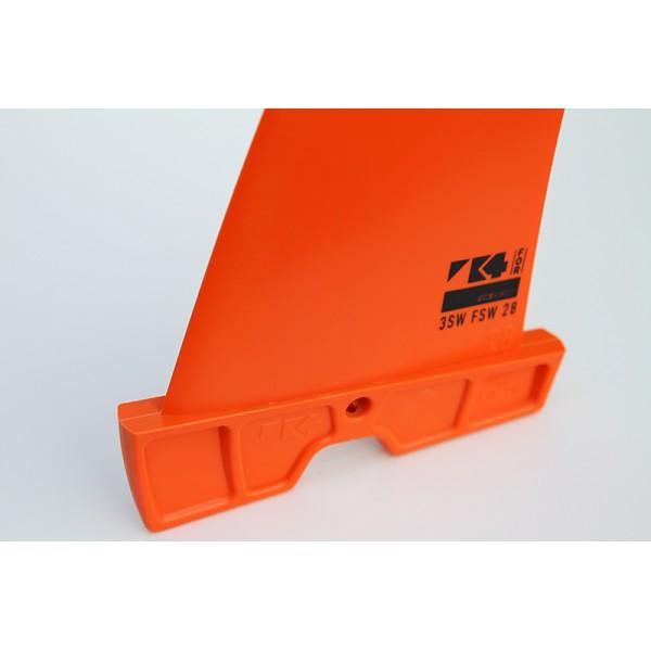 K4 RRD 3SW Powerbox