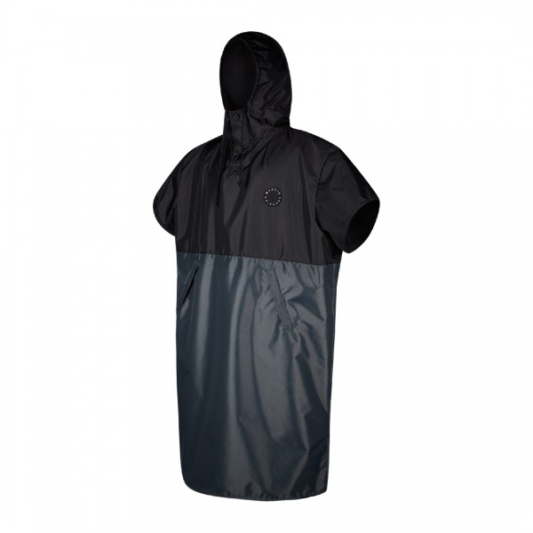 Mystic Poncho Deluxe -Wetsuit Accessoires - Poncho Deluxe - Mystic