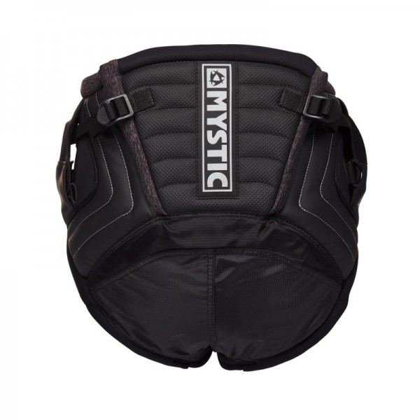 Mystic Driver Seat Harness -Windsurf Trapezes - Driver Seat Harness -