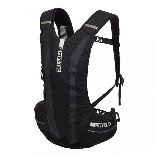 Mystic SUP Endurance H2O Bag -SUP Accessoires - SUP Endurance H2O Bag - Mystic
