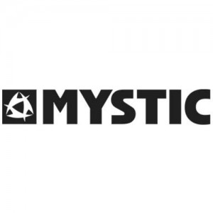Maattabel Mystic