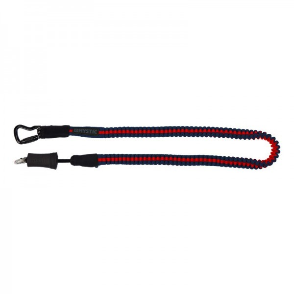 Mystic Kite HP Leash