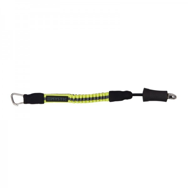 Mystic Kite Safety Leash Short