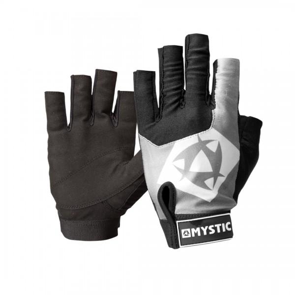 Mystic Rash Glove S/F -Handschoenen & Caps - Rash Glove S/F - Mystic
