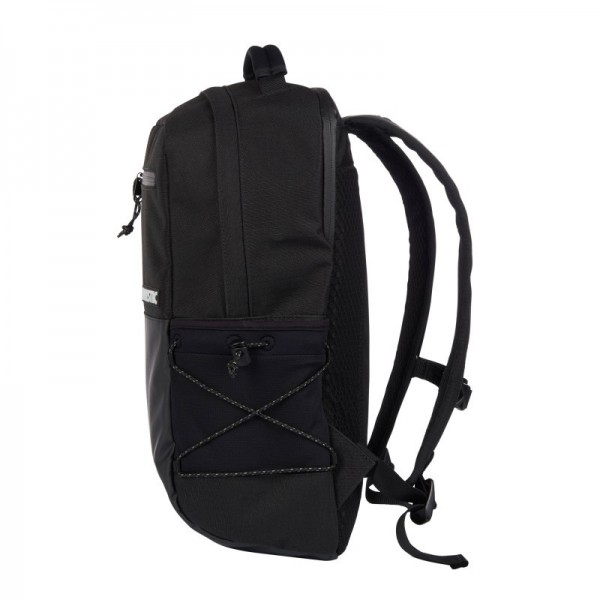 Mystic Transit Backpack