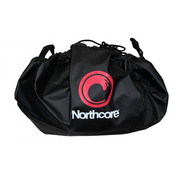 Northcore Changing Mat
