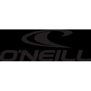 Maattabel O'Neill