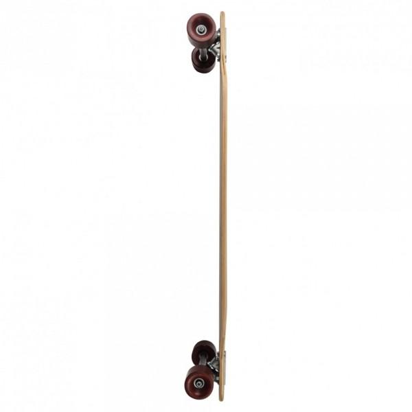 Osprey Phoenix 41 Longboard