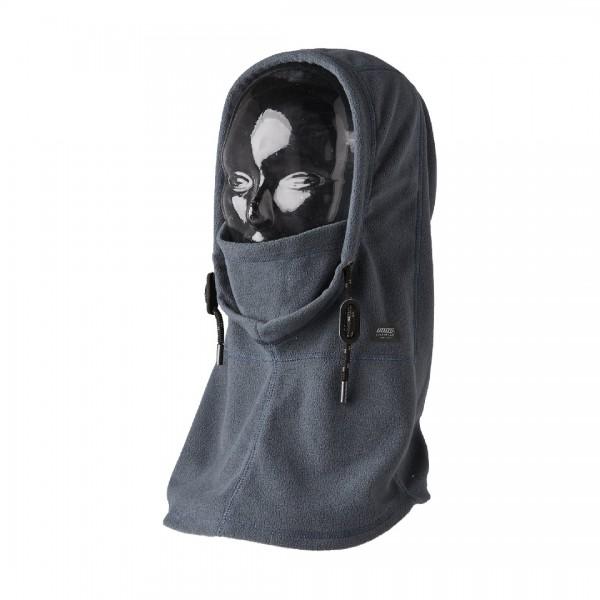 Pow Microfleece Hood -Cadeautip - Microfleece Hood - POW Gloves