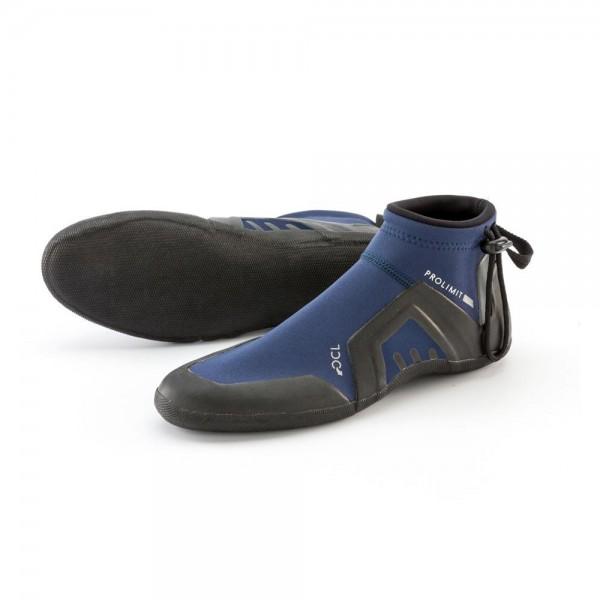 Prolimit Fusion Shoe 2.5mm -Laarsjes & Schoentjes - Fusion Shoe 2.5mm - Prolimit
