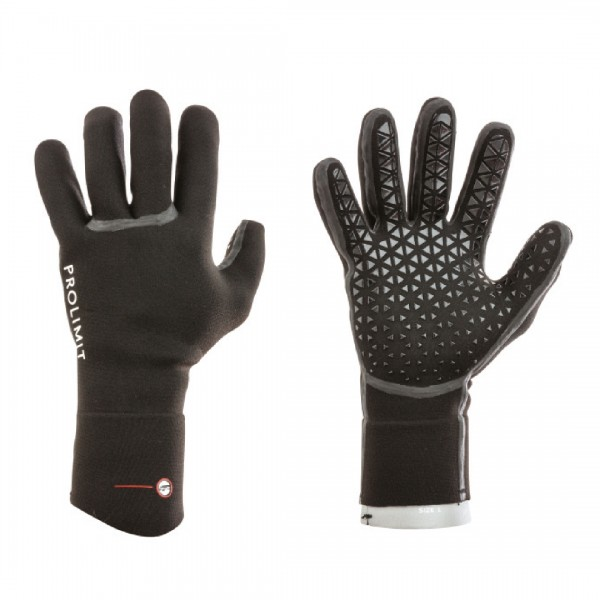Prolimit Glove Sealed 2mm DL -Handschoenen & Caps - Glove Sealed 2mm DL - Prolimit