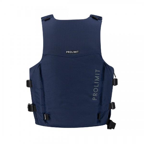 Prolimit Floating Vest Freeride Navy