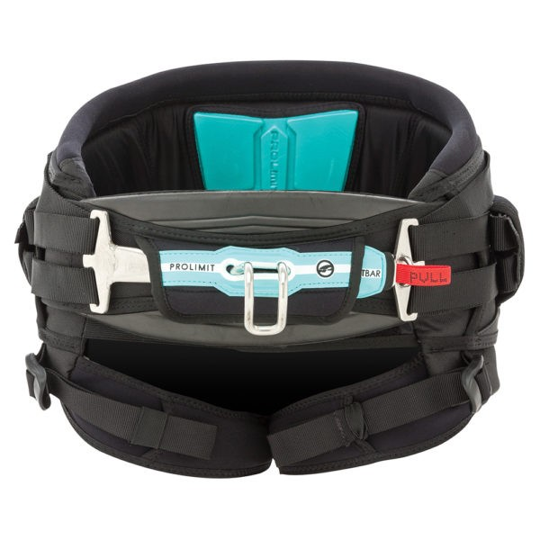Prolimit Pure Girl Kite Seat Harness