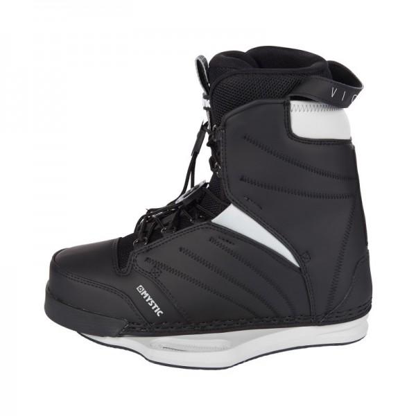 Mystic Vice Boot