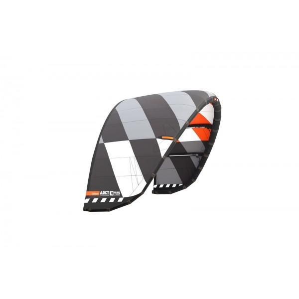RRD Addiction Y25 2020 Stripes