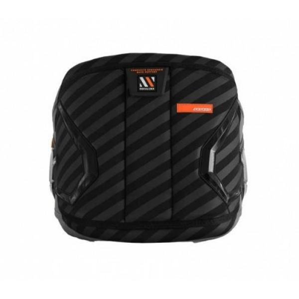 RRD Equalizer Windsurf Waist Harness Black Y25