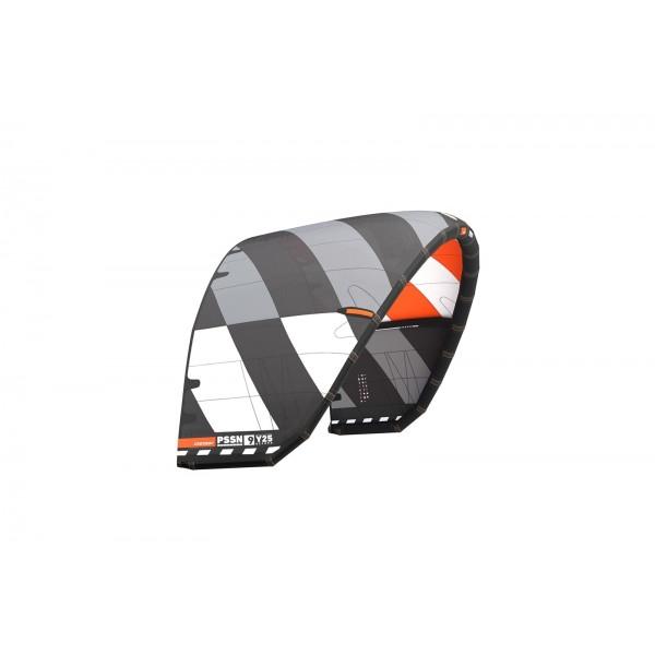 RRD Passion Y25 2020 Stripes