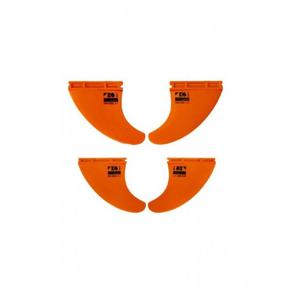 RRD ACE 5 2 LTE Y26 -Directional - ACE 5 2 LTE Y26 - RRD