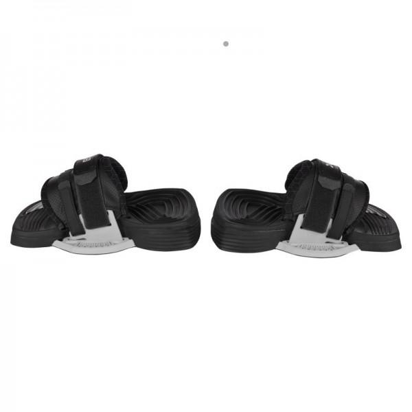 Mystic Marshall Footpad -Voetbanden & Pads - Marshall Footpad - Mystic