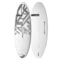 RRD 360 Evolution Softskin V4 with Daggerboard Y24