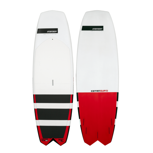 RRD C.O.T.A.N. SUP Classic -SUP Boards
