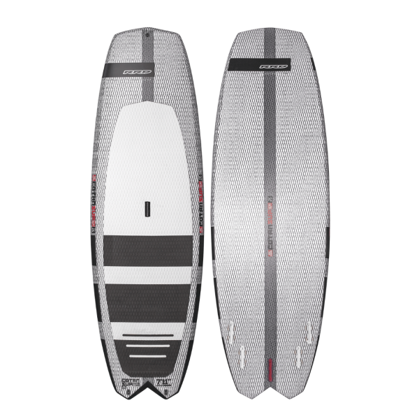 RRD C.O.T.A.N. SUP Pro -SUP Boards