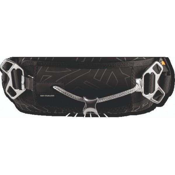RRD Shield Kite Waist Harness Y24