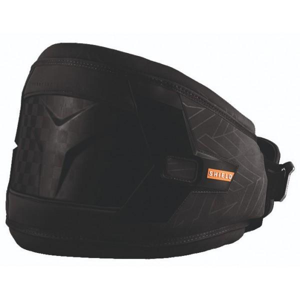 RRD Shield Windsurf Waist Harness Y24