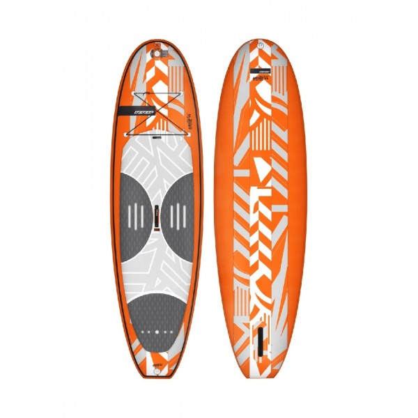 RRD Air Sup V4 -SUP Boards - Air Sup V4 - RRD