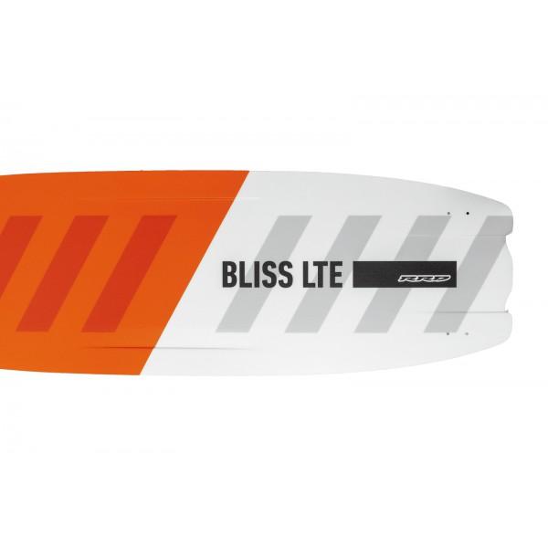 RRD Bliss LTE Y26