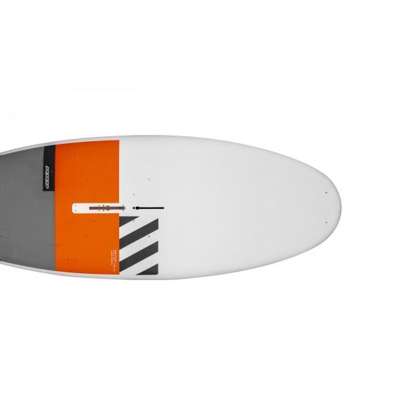 RRD Easy Ride Y25 -Windsurf Boards - Easy Ride Y25 - RRD
