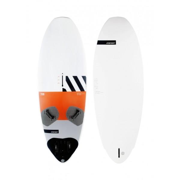 RRD Firemove E-Tech Y25 -Windsurf Boards - Firemove E-Tech Y25 - RRD
