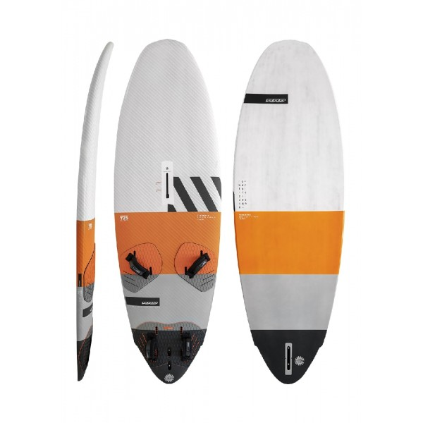 RRD Firemove LTD Y25 -Windsurf Boards - Firemove LTD Y25 - RRD