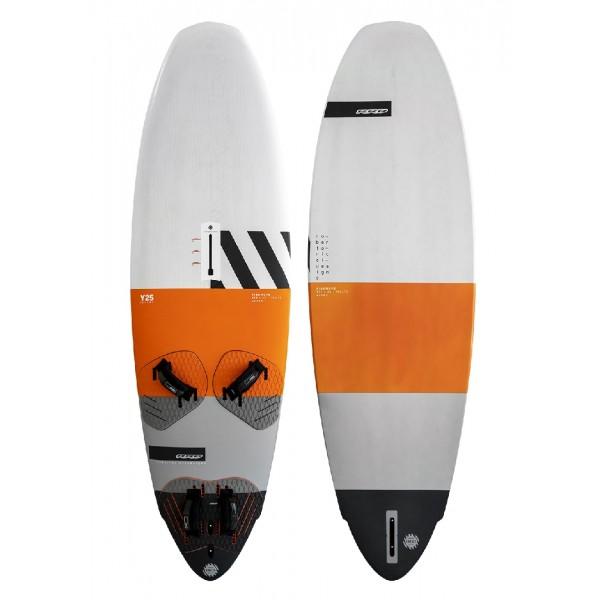 RRD Firemove LTE Y25 -Windsurf Boards - Firemove LTE Y25 - RRD
