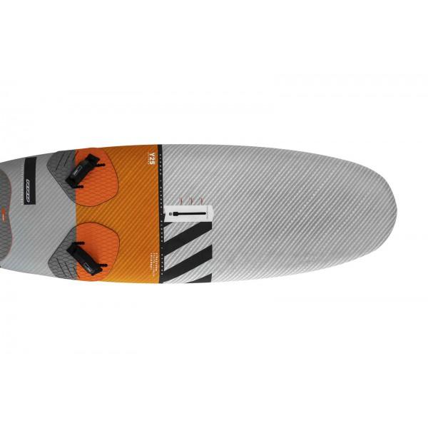 RRD Firestorm LTD Y25 -Windsurf Boards - Firestorm LTD Y25 - RRD