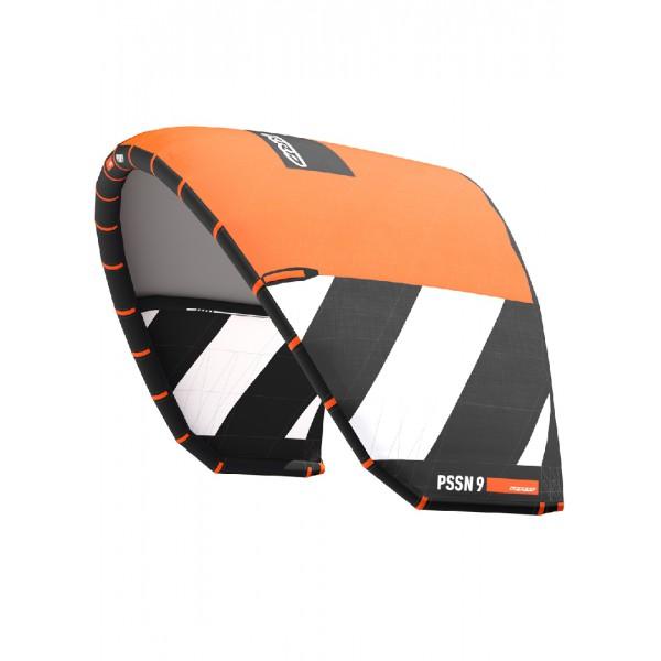 RRD Passion Y26 2021 Plain -Kites - Passion Y26 2021 Plain - RRD